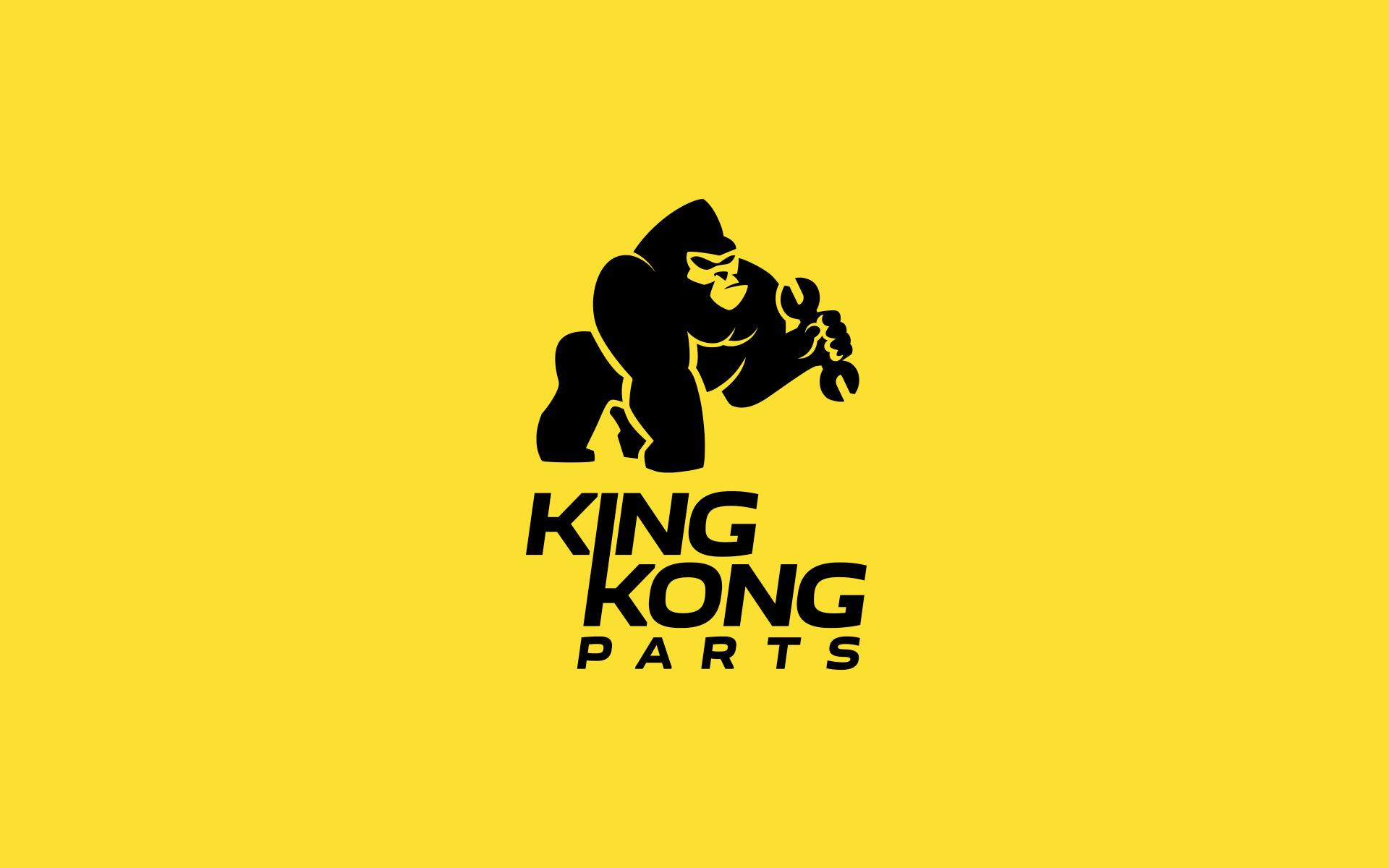 https://sconcept.be/wp-content/uploads/2019/04/kingkongparts-1.jpg