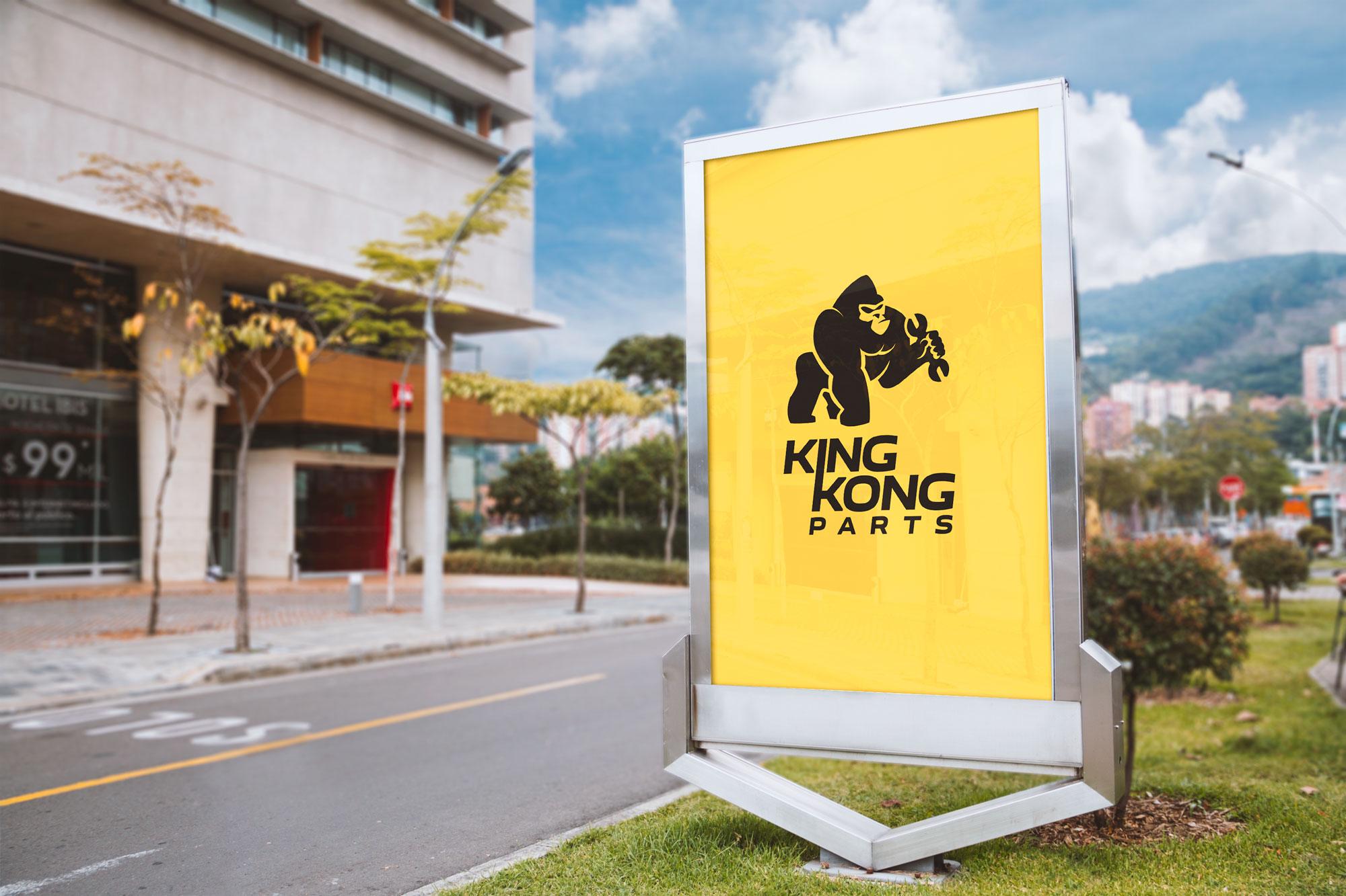 https://sconcept.be/wp-content/uploads/2019/04/kingkongparts-2.jpg