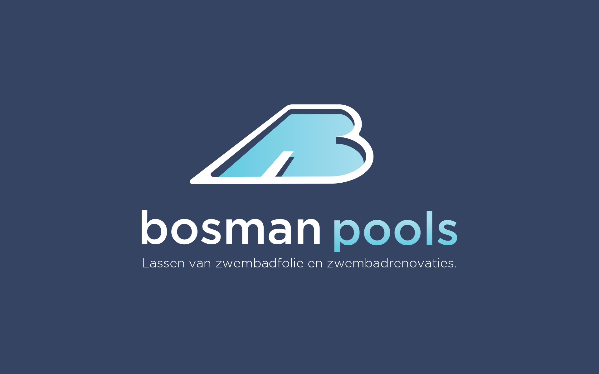https://sconcept.be/wp-content/uploads/2019/05/bosmanpools-3.jpg