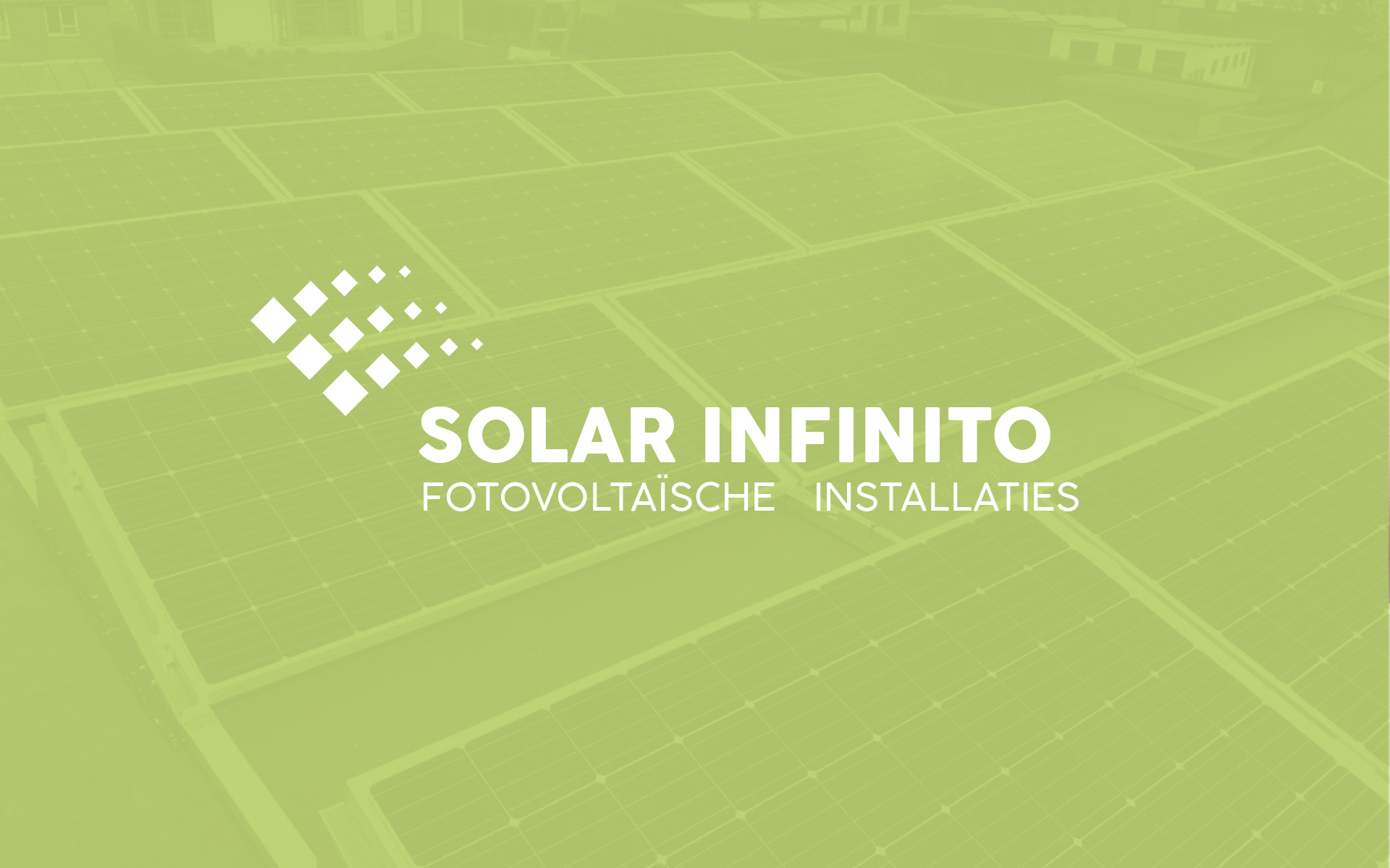 https://sconcept.be/wp-content/uploads/2019/07/solarinfinito-2.jpg