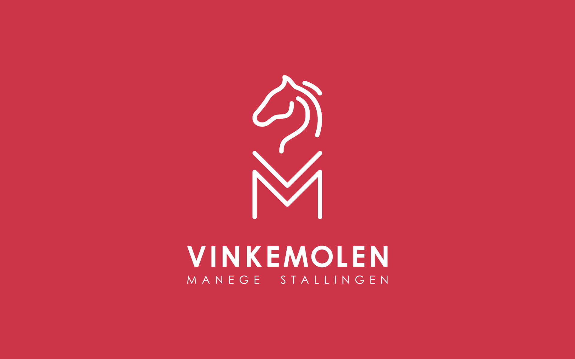 https://sconcept.be/wp-content/uploads/2019/07/vinkemolen-2.jpg