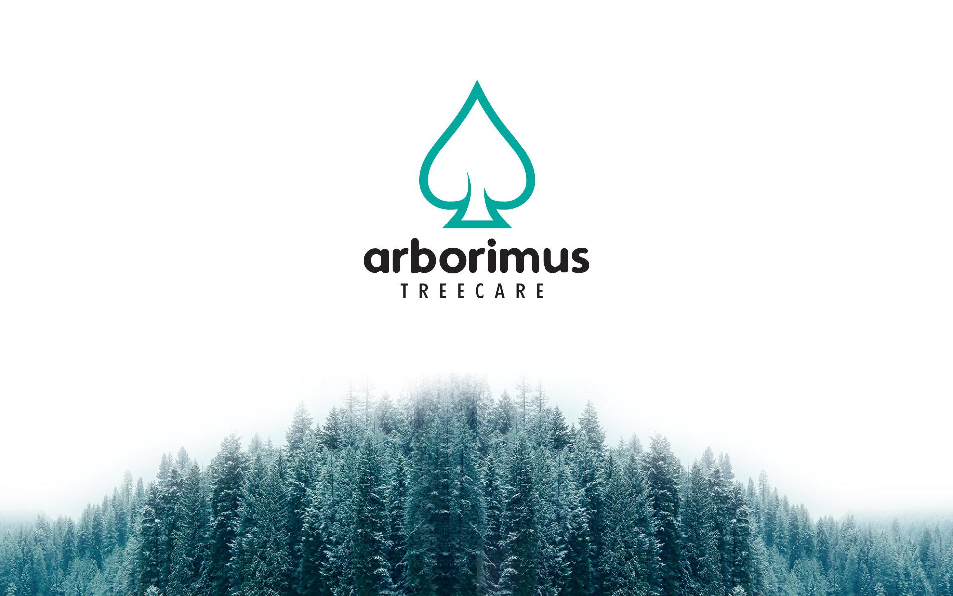https://sconcept.be/wp-content/uploads/2019/08/arborimus_treecare_logo_1.jpg