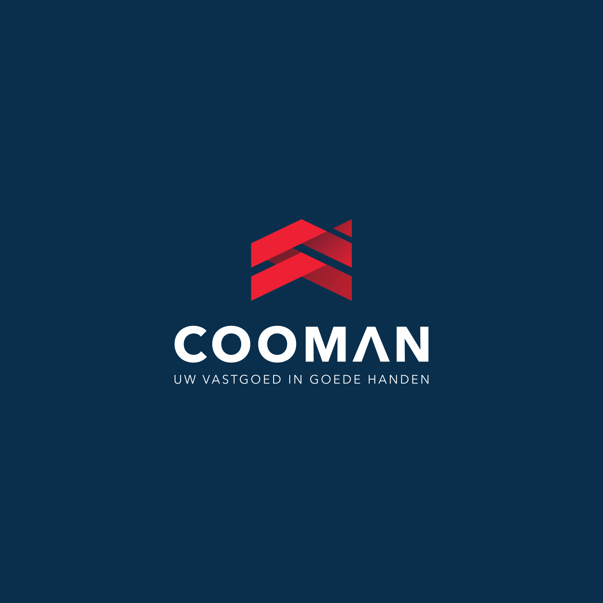 https://sconcept.be/wp-content/uploads/2020/01/logo-cooman-1.jpg