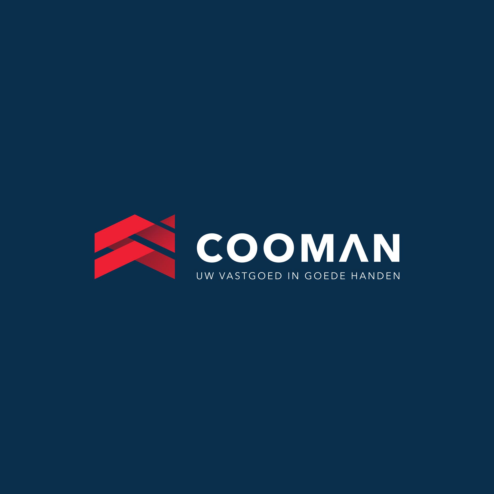 https://sconcept.be/wp-content/uploads/2020/01/logo-cooman-2.jpg
