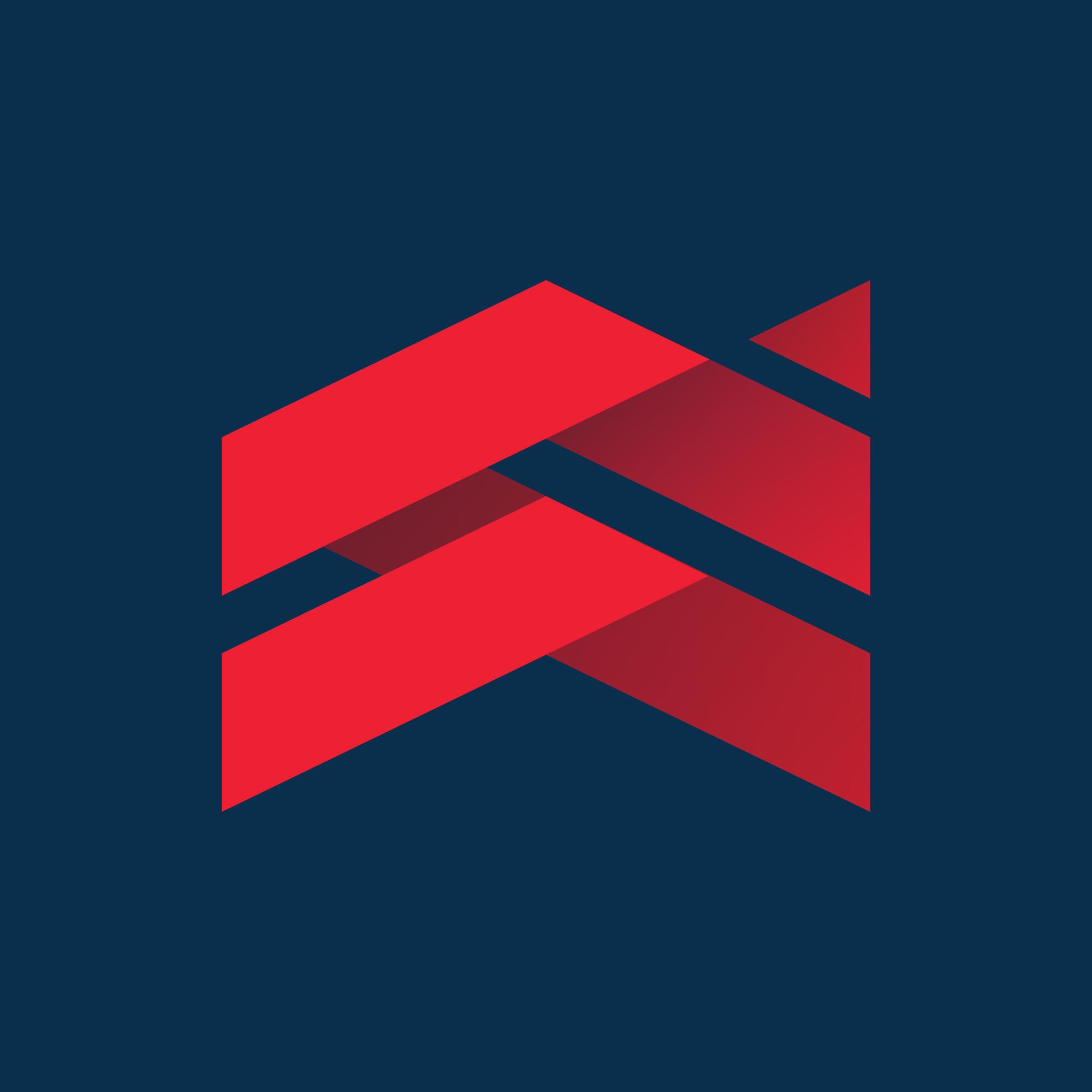 https://sconcept.be/wp-content/uploads/2020/01/logo-cooman-4.jpg