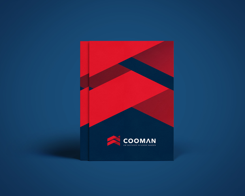 https://sconcept.be/wp-content/uploads/2020/01/logo-cooman-5.jpg