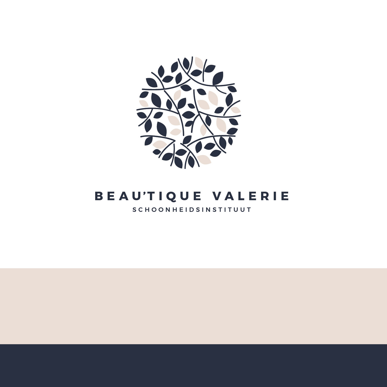 https://sconcept.be/wp-content/uploads/2020/08/logo-beautique.jpg