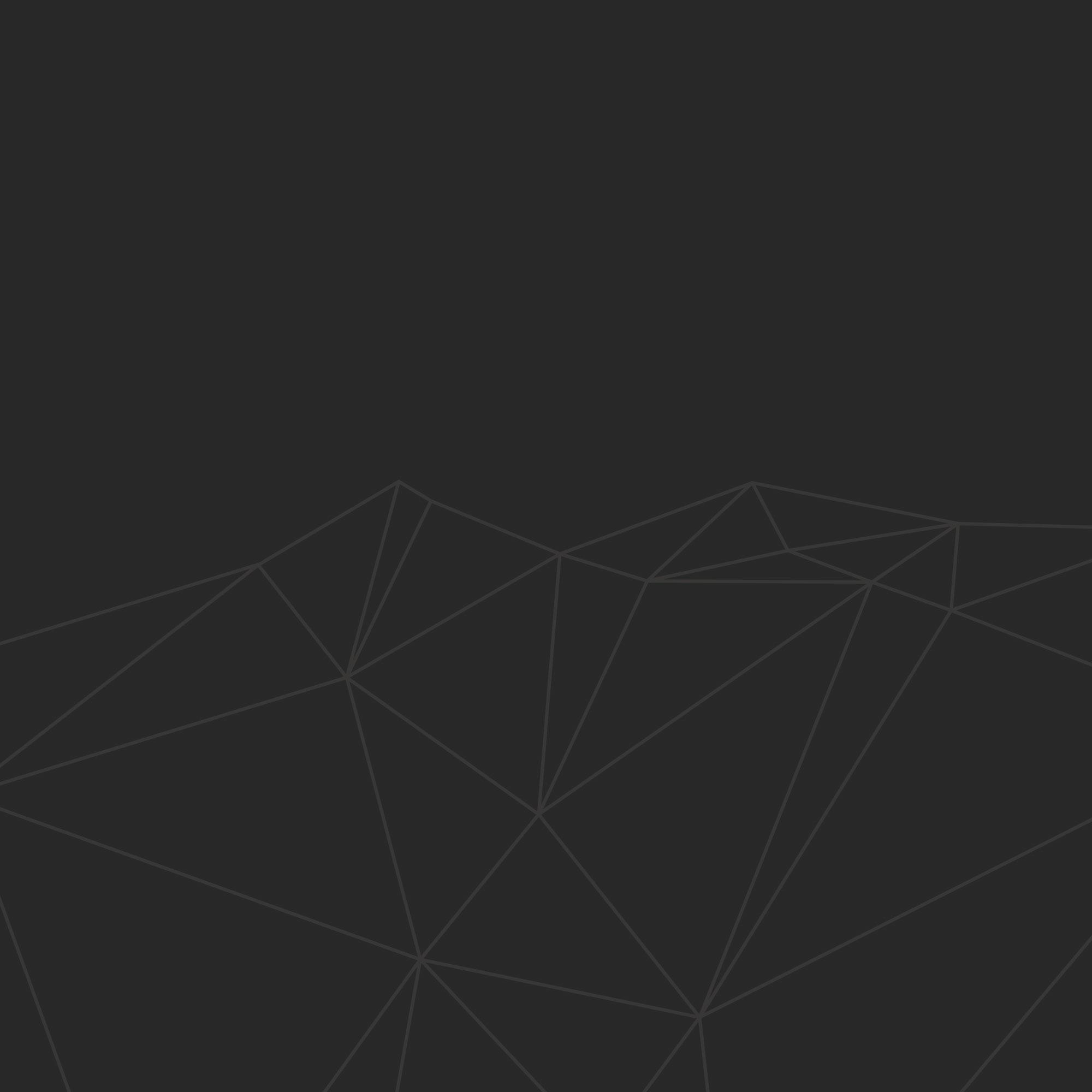 https://sconcept.be/wp-content/uploads/2020/08/v-build-3.jpg
