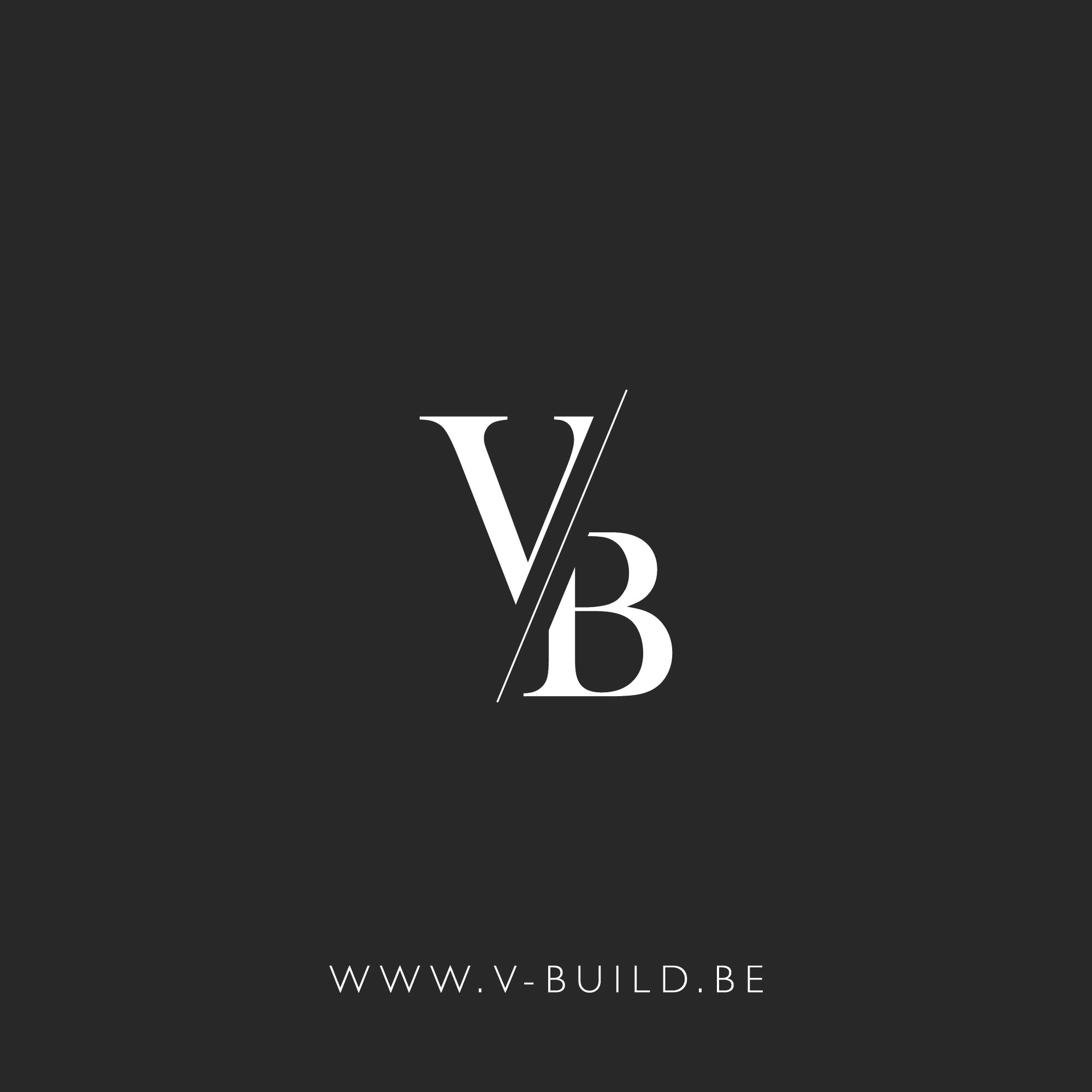 https://sconcept.be/wp-content/uploads/2020/08/v-build-5.jpg