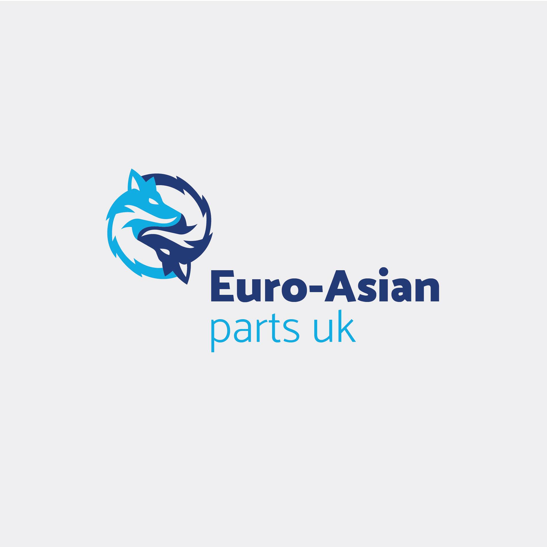 https://sconcept.be/wp-content/uploads/2021/01/euro-asian-parts-2.jpg