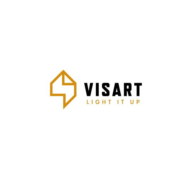 https://sconcept.be/wp-content/uploads/2021/04/visart-logo-alt-white.jpg